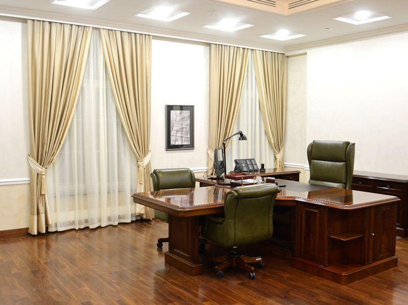 возможна индивидуальная шторы для офиса фото дизайн возбуждены уголовные